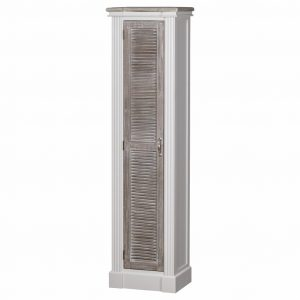 The Liberty Collection Tall Cabinet